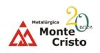 Metalúrgica Monte Cristo