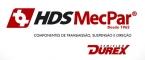 HDS Mec Par